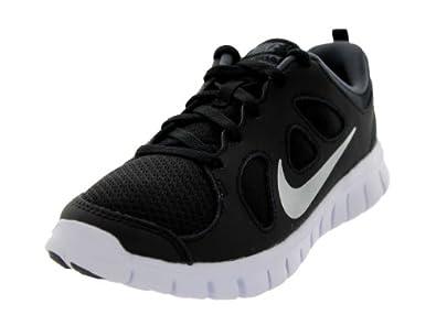 Nike Kids Free 5.0 (PS) Running Shoe by Nike