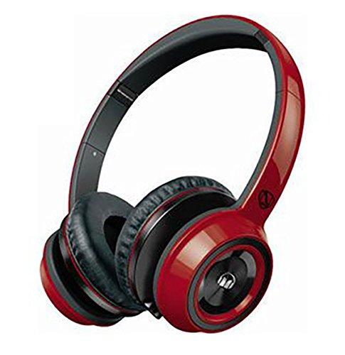 monster-128488-auriculares-de-diadema-abiertos-control-remoto-integrado-rojo-cherry-red