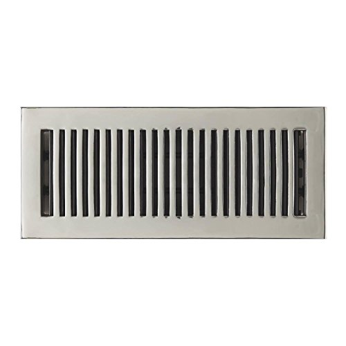 Commercial Bar Blenders front-641692