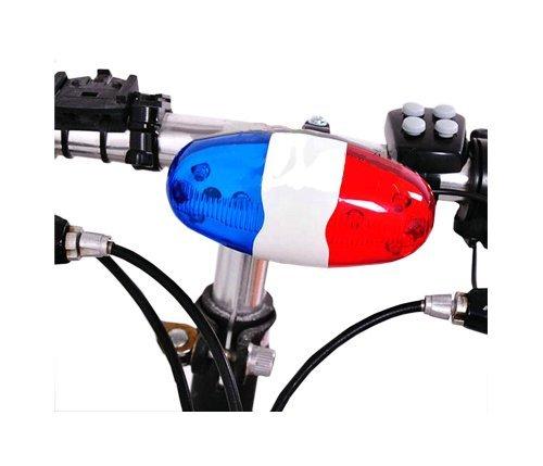 Electric Bike 2014