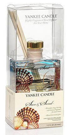 yankee-candle-sun-sand-signature-reed-diffuser