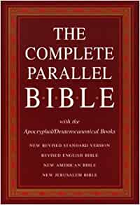 apocryphal books of the bible download