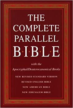 the importance of king james bible for english christians From gutter to heaven: the role of the kjv in development of the english   king calling for an authorized translation of the bible for all english christians.