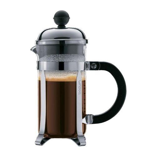 Bodum-Chambord-3-cup-French-Press-Coffee-Maker-12-oz-Chrome
