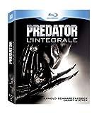 echange, troc Predator : L'intégrale ( Predator + Predator 2) [Blu-ray]