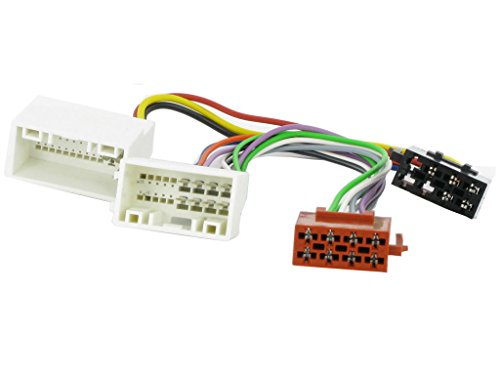 gm-production-040-wiring-adapter-cable-radio-to-iso-for-all-hyundai-and-kia-from-2010-with-car-radio
