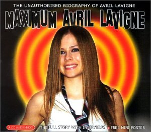 Avril Lavigne - Maximum Avril Lavigne - Zortam Music