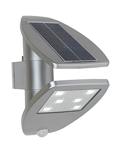 zeta-lutec-solar-outdoor-wall-light-with-solar-panel-and-motion-detector-24-watt-200-lm-ip44-silver-