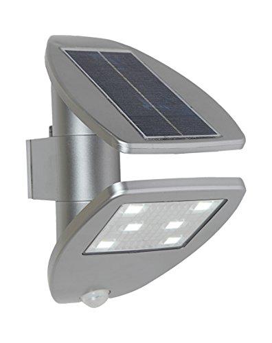 lutec-solaire-applique-murale-exterieur-zeta-avec-panneau-solaire-et-detecteur-de-mouvement-24-w-200
