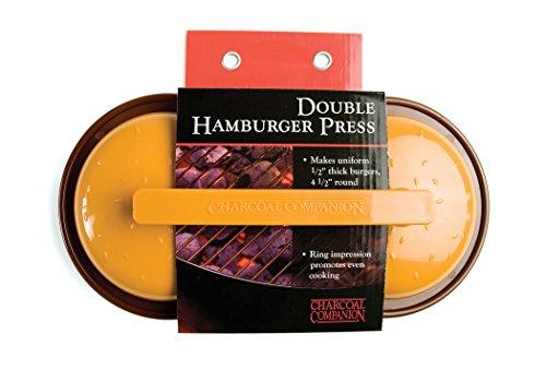 cc5043-pressa-forma-hamburger-doppia
