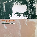 Life's Rich Pageant