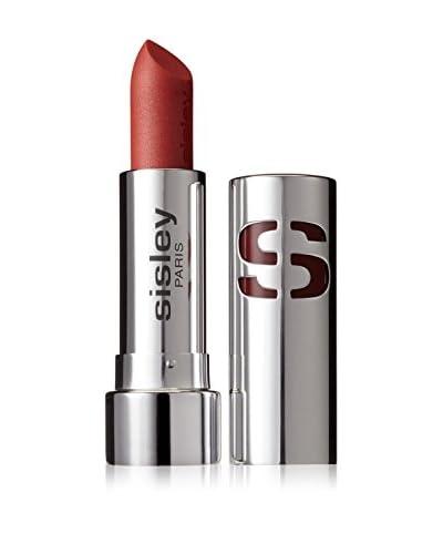 SISLEY Barra de Labios Phyto Lip Shine #03-Sheer Rose 3 g