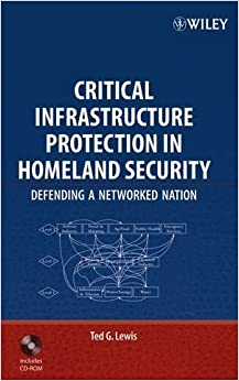 Critical thinking models for homeland security