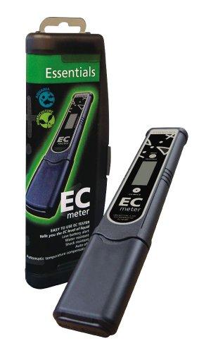 essentials-ec-meter