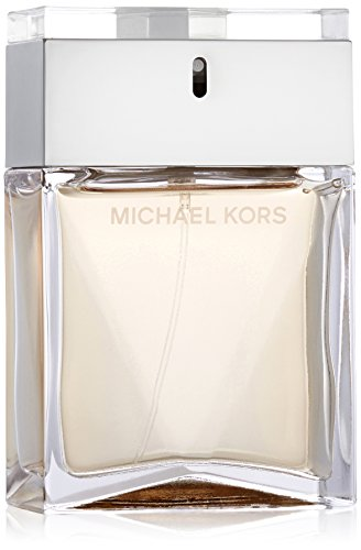 Michael Kors Eau De Parfum Spray 100ml