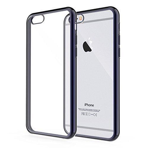 iphone-6s-plus-hulle-cover-case-iharbortr-schutz-apple-iphone-6-6s-plus-klare-weiche-tpu-gel-silikon