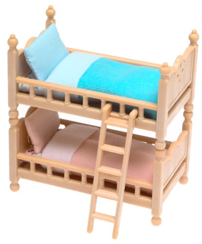 Calico Critters: Bend Beds