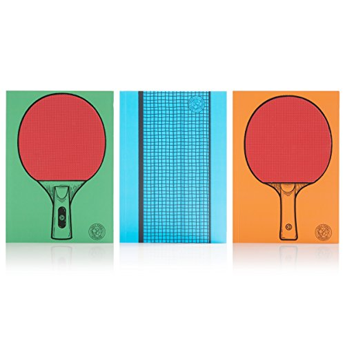 suck-uk-carnet-de-tennis-de-table-lot-de-3