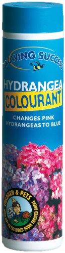 growing-success-500g-hydrangea-colourant