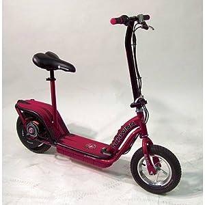 schwinn s500 electric scooter red. Black Bedroom Furniture Sets. Home Design Ideas