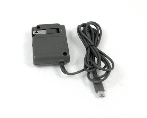 任天堂(ニンテンドー) DS Lite専用 ACアダプター