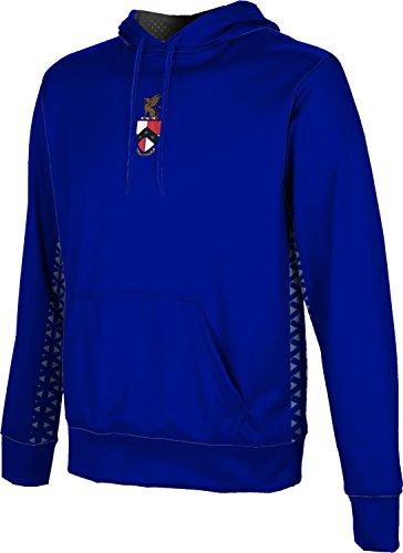 prosphere-mens-beta-theta-pi-geometric-pullover-hoodie-xxxl