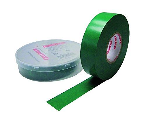 cellpack-premio-235-dimensions-20m-x-19mm-x-018mm-longueur-x-largeur-x-epaisseur-vert-ruban-disolati