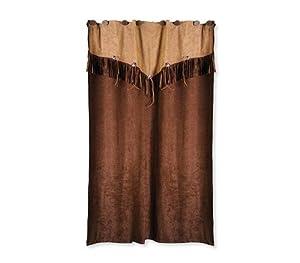 home kitchen bath bathroom accessories shower curtains