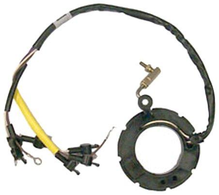 Sierra International 18-5798 Marine Trigger Assembly for Mercury/Mariner Outboard Motor