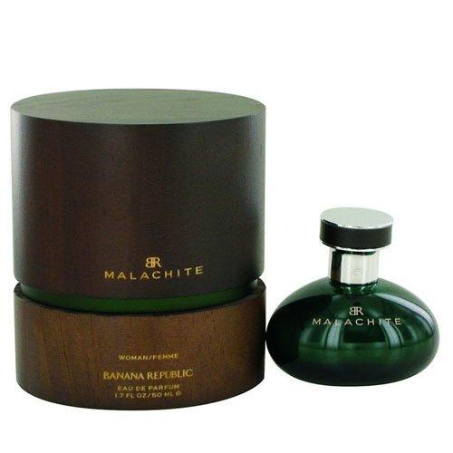 banana-republic-malachite-eau-de-parfum-vaporisateur-50ml
