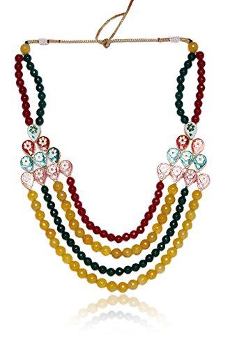 sempre-londres-the-royal-funda-pieza-alta-calidad-ruby-rojo-amarillo-verde-multi-strand-collar-para-