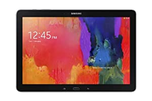 Samsung Galaxy Note PRO 32GB Tablet
