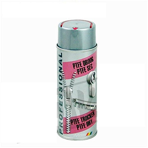 motip-m0548-motip-ptfe-dry-spray-400-ml
