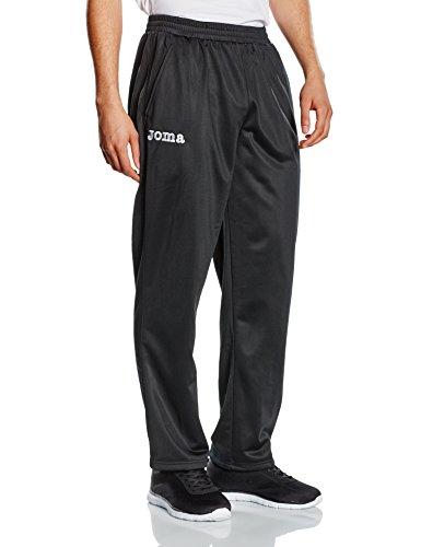 Joma Cannes - Pantaloni da uomo, colore nero  Taglia M