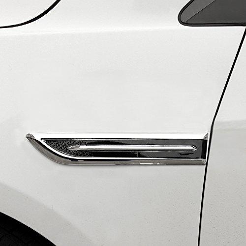 car-side-fender-side-sticker-decal-emblem-fit-ford-focus-mk2-mk3-fiesta-mondeo-escape-kuga-ecosport-