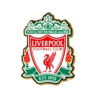 Liverpool F.C. Badge