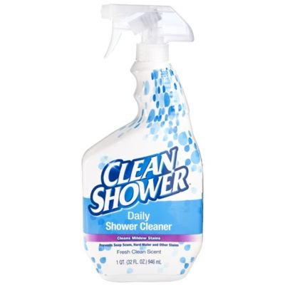 clean-shower-daily-bathroom-tile-shower-cleaner-spray-946ml-up-to-4-weeks