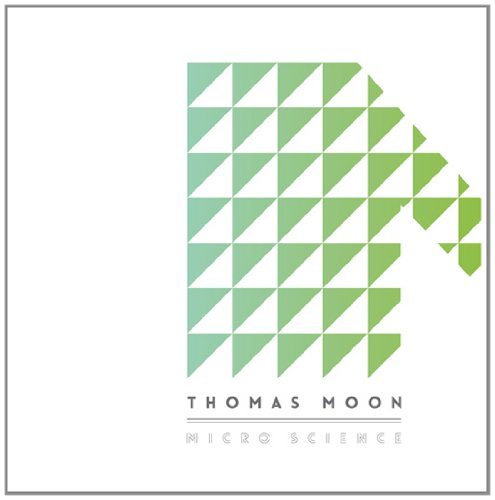 Thomas Moon - Micro Science-2014-MYCEL Download