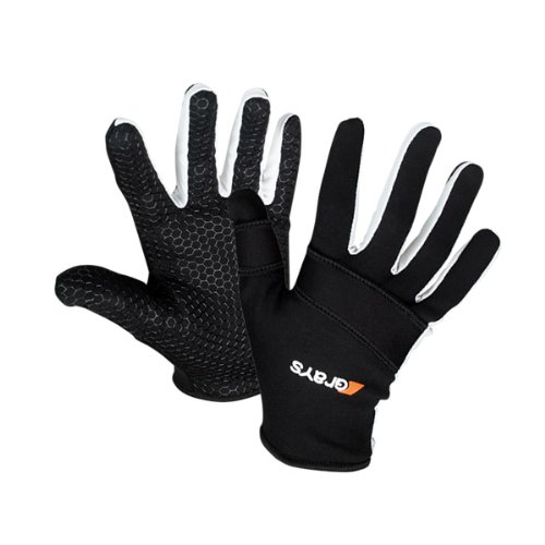 Grays Skinful Hockey Gloves (Small,Pair)