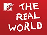 The Real World: Out With A Bang
