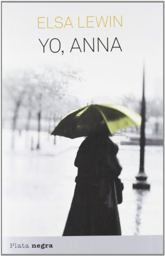 Yo, Anna
