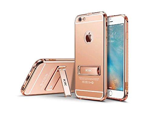 New Iphone 6S Aluminum