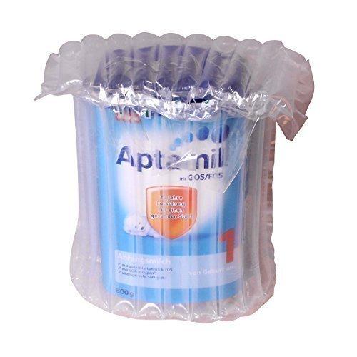aufblasbare-luftpolster-tasche-transport-milch-babynahrung-100-stuck