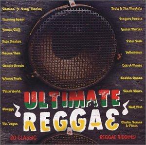 Reggae - Reggae - Zortam Music