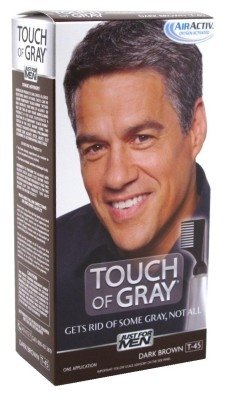 just-for-men-touch-of-gray-t-45-dark-brown-6-pack