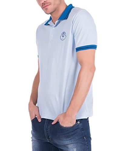SIR RAYMOND TAILOR Polo Shirt Short Sleeve Sole