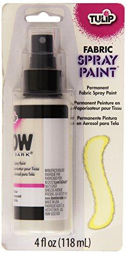 tulip-pintura-en-aerosol-para-telas-color-natural