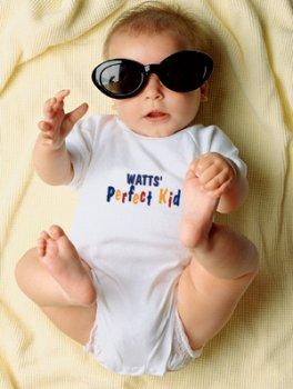 Perfect Kid Snappie - WATTS - Buy Perfect Kid Snappie - WATTS - Purchase Perfect Kid Snappie - WATTS (Passport, Passport Boys Shirts, Apparel, Departments, Kids & Baby, Boys, Shirts, Boys Shirts)