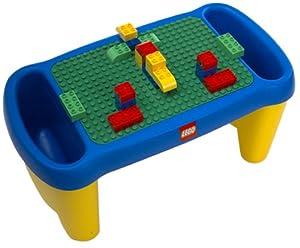 LEGO Preschool Playtable