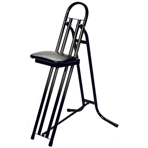 Black Friday Orion Deluxe Quick Adjust Observer S Chair